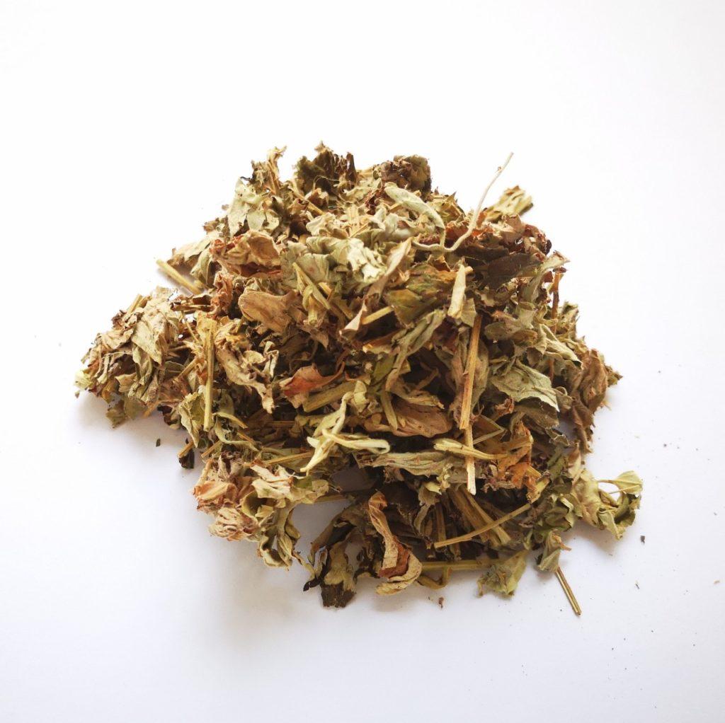 韓方よもぎ,韓国産,高品質,無農薬栽培,よもぎ
