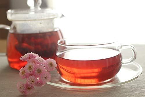 びわの葉茶(国産・焙煎) お得サイズ