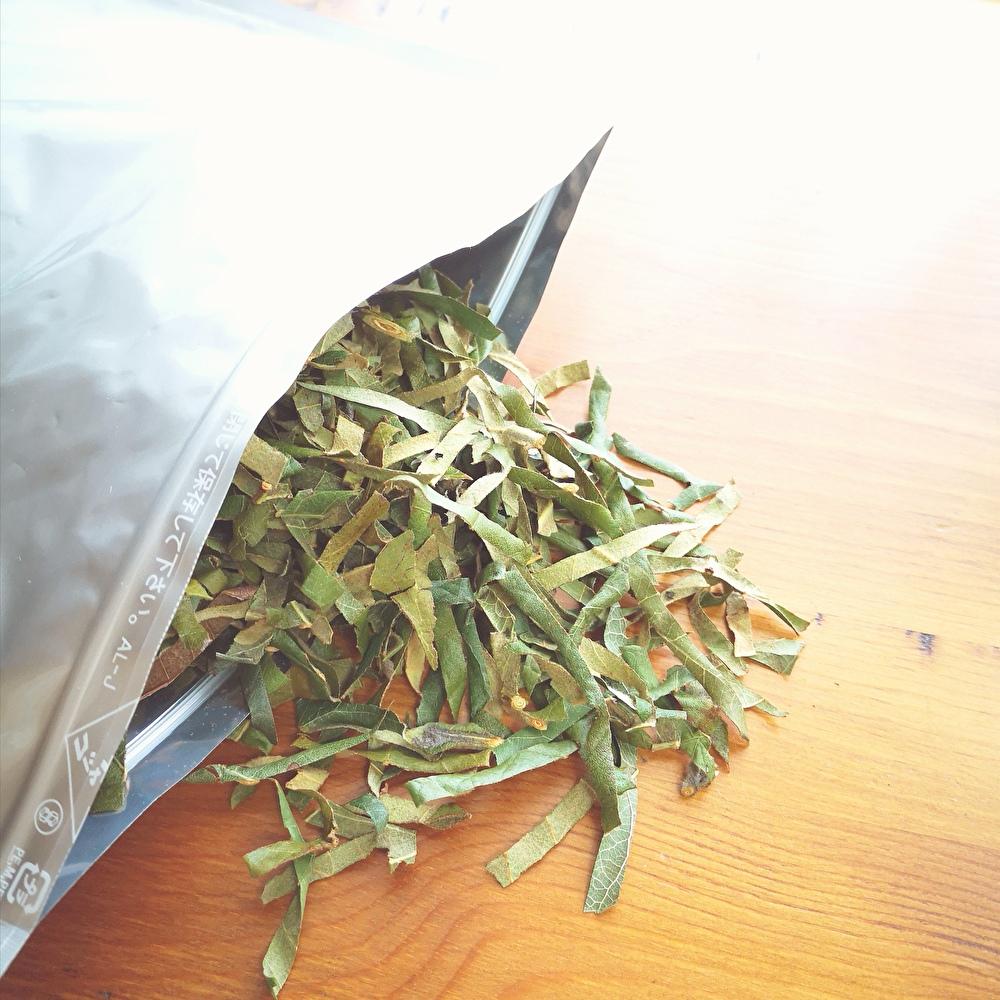 ヨモギや薬草、ハーブを使った温活商品の販売|よもぎ蒸し、薬草風呂、卸販売、ウーマンスケア